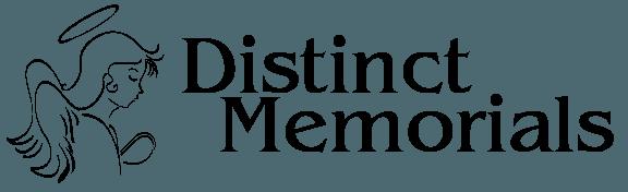 Distinct Memorials