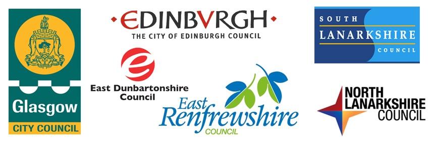 Headstone order council logos